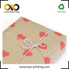 custom gift wrapping paper 7 best gift wrapping paper images on gift wrapping