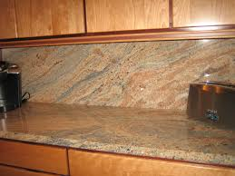 ideas for kitchen backsplash with granite countertops design backsplash ideas for granite countertop 23097