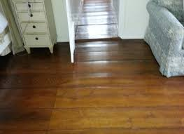 best picture of wax for hardwood floors all can all zeusko