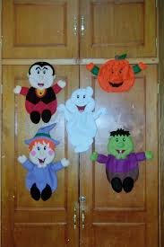dulceros de halloween halloween y dia de muertos pinterest craft