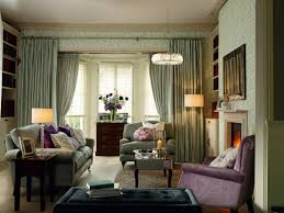 Elegant Livingrooms by How To Make Romantic Elegant Living Rooms