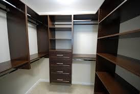 closet organizers miami closet organizers vancouver bc