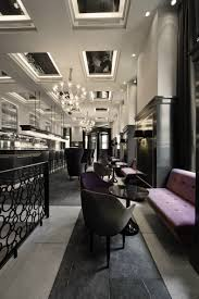 images about restaurant interior design on pinterest idolza