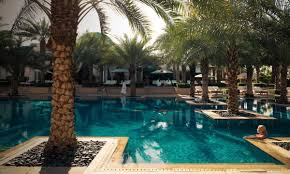 Backyard Pictures Visit Dubai Discover All That U0027s Possible In Dubai