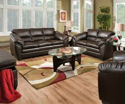 leather sofa best 25 overstuffed chairs ideas on pinterest