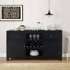 Dining Room Furniture Sideboard 20 The Best Sideboards Buffet Furniture