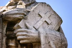 bible sermon outline on thanksgiving cornerstone christian fellowship u2013 a reformed baptist church