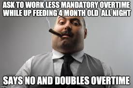Sleep At Work Meme - i sleep 3 hours a night imgflip