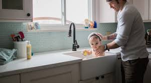 baby tub for sink excellent baby sink gallery the best bathroom ideas lapoup com