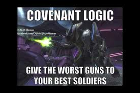 Funny Halo Memes - asking for fps mostly halo related memes jokes shooter amino