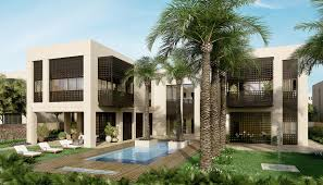 mansions mohammed bin rashid city district one
