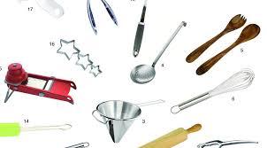 nom des ustensiles de cuisine imagier lcff ustensiles de cuisine lcff