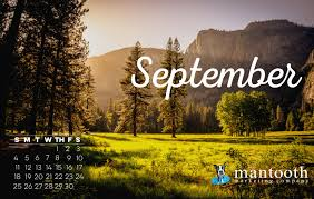 september desktop wallpaper free download mantooth