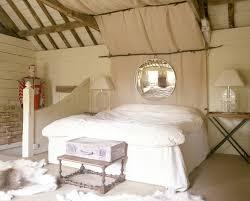 romantische schlafzimmer schlafzimmer gestalten 30 romantische einrichtungsideen