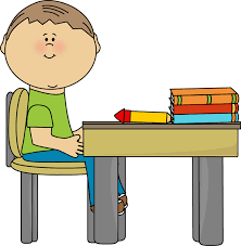 committees overview clip art library