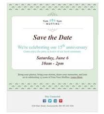 Wedding Program Templates Free Online Great Templates Wedding Ideas For One Day When I Might Need Them