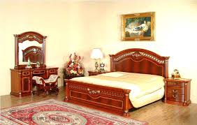 Manufacturers Of Bedroom Furniture Quality Bedroom Furniture Brands High End Bedroom Furniture Brands