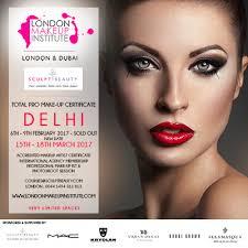 Makeup Artistry Courses Professional Makeup Artist Courses In India Mugeek Vidalondon