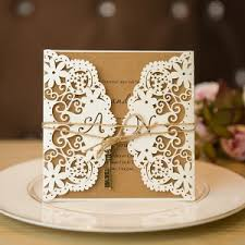 vintage wedding invitations vintage wedding invitations affordable at wedding invites
