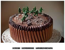 war cakes war cake it s not f ing rocket science