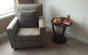 New Model Home Furniture Bedroom Dining Room Living Room - Home furniture auctions