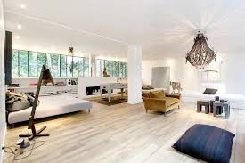 best of french interior design concepts
