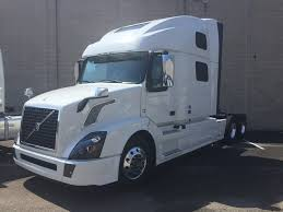 volvo tractor trailer dealer volvo vnl64t780 tandem axle sleepers for sale