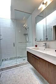Modern Family Bathroom Ideas Family Bathroom Small Family Bathroom Ideas Ideas About Small