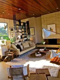 home design mid century modern mid century modern sunken living room interior design