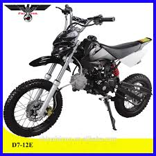 electric motocross bikes electric start gas dirt bike d7 12e with ce buy gas dirt bikes