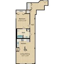 floors plans the wilkinson availability floor plans pricing