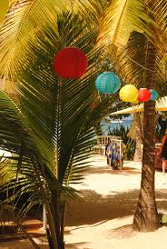 71 best beaches in negril jamaica images on pinterest negril