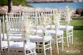 chiavari chairs wedding chiavari chairs archives hawaiian style event rentals