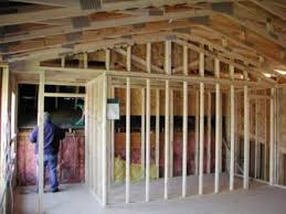 Home Additions Planning Guide Renovation Home Remodeling And Add - Dining room addition