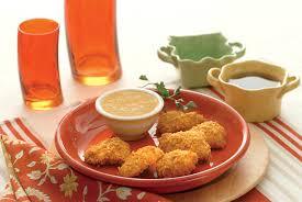 appetizers u0026 snacks kidney friendly recipes davita