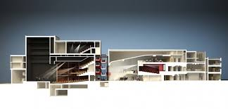 chester u0027s 37 5m theatre and cinema plan set for approval move