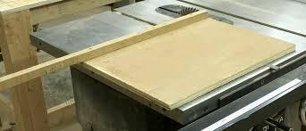 new yankee workshop garage workshop plans download wooden plans