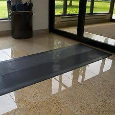 Outdoor Rubber Rugs Thick Rubber Mat Ebay