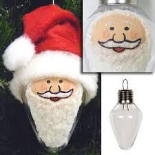 220 best light bulb ornaments images on lightbulb