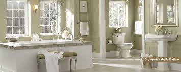 Ferguson Fixtures Bathroom Ferguson Kitchen Faucets Emmolo Lovely Ferguson Bathroom Fixtures