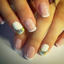 nail art 644 best nail art designs gallery business nails