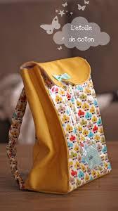 patron sac cuir gratuit best 20 tuto sac ideas on pinterest tuto couture couture sac