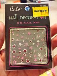 dallas cowboys nail art nail art