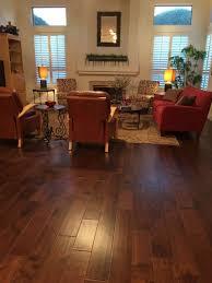 Laminate Flooring Gilbert Az Mrs W