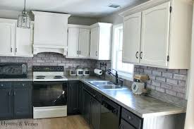 charcoal gray kitchen cabinets charcoal black kitchen cabinets cabinet cream full size of grey