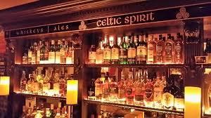 Old Blind Dog Irish Pub Pub Spotlight Archives Irish Pubs Global