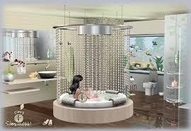 Sims 3 Bathroom Ideas Sims 2 Bathroom Sets Attractive Sims 3 Bathroom Ideas 4