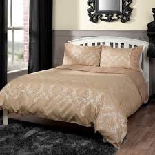 red and gold bedding uk ktactical decoration