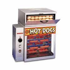 hot dog machine rental hot dog machine rental in louisville ky