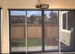 Budget Blinds Roller Shades Budget Blinds Federal Way Wa Custom Window Coverings Shutters